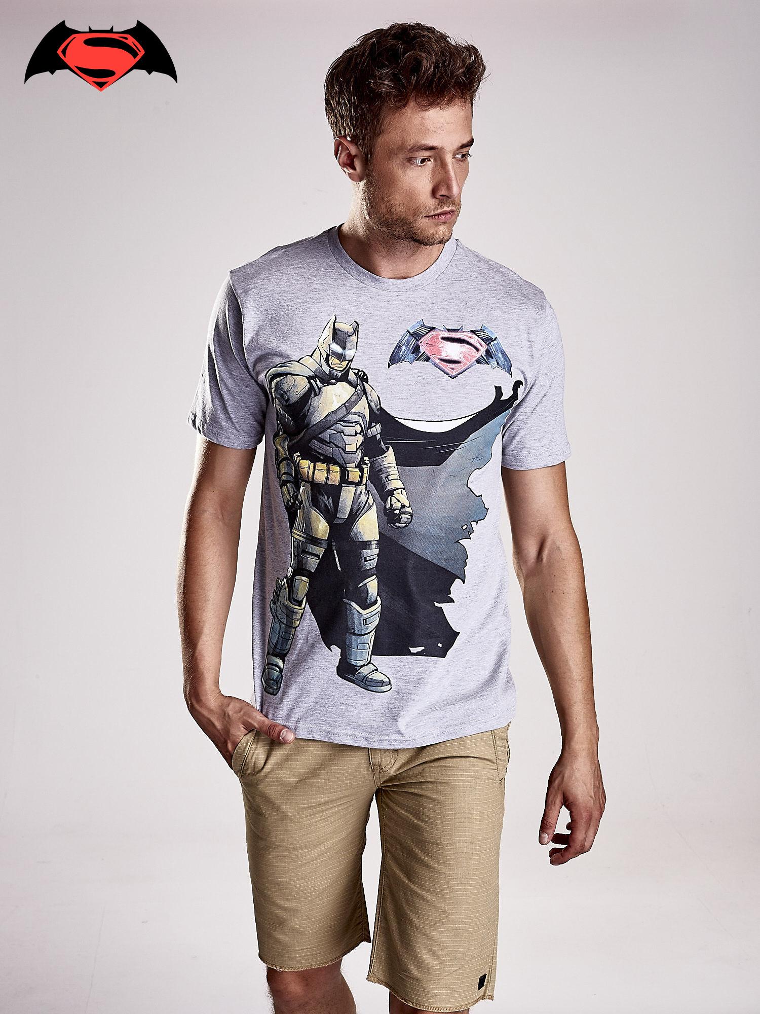 koszulka dla mężczyzny