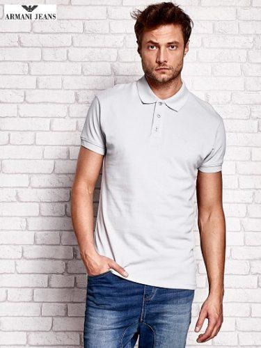 koszulki polo męskie